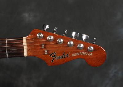 Fender 1965 new-porter (6)