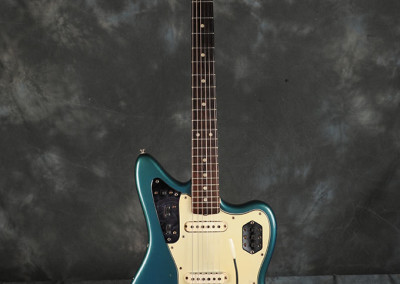 Fender-Jaguar-1964-LPB (1)