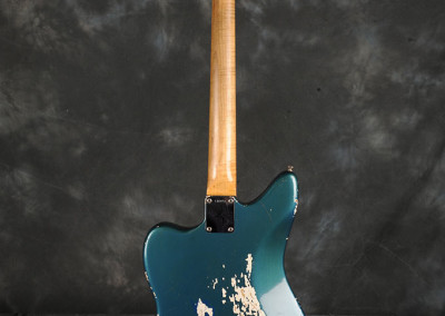Fender-Jaguar-1964-LPB (6)