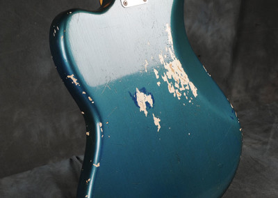 Fender-Jaguar-1964-LPB (9)