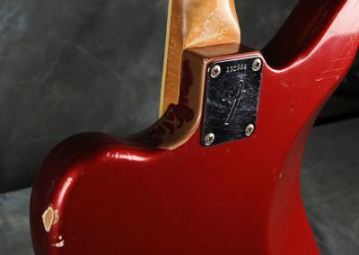Fender-Jaguar-1965-CAR (11)