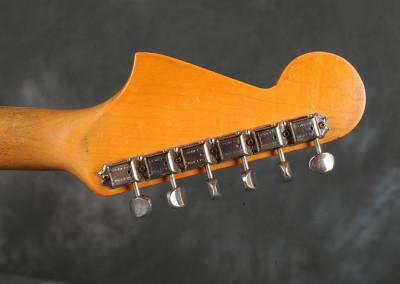 Fender-Jaguar-1965-CAR (14)