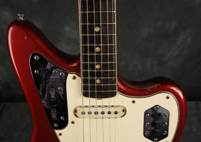 Fender-Jaguar-1965-CAR (4)