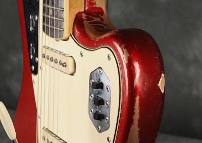 Fender-Jaguar-1965-CAR (6)