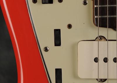 Fender-Jazzmaster-1965 (4)