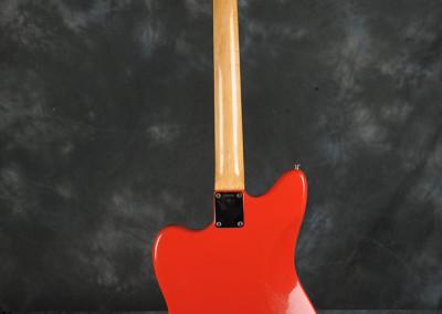 Fender-Jazzmaster-1965 (5)