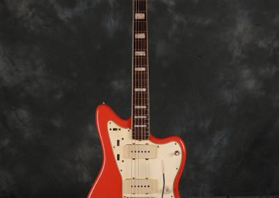 Fender-Jazzmaster-1966 (1)