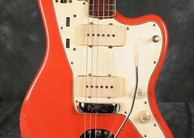 Fender-Jazzmaster-1966 (3)