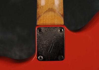 Fender-Jazzmaster-1966 (6)