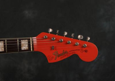 Fender-Jazzmaster-1966 (7)