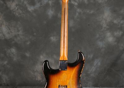Fender-Stratocaster-1954-sunburst (11)