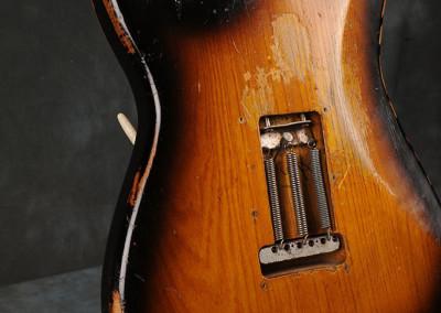 Fender-Stratocaster-1954-sunburst (13)