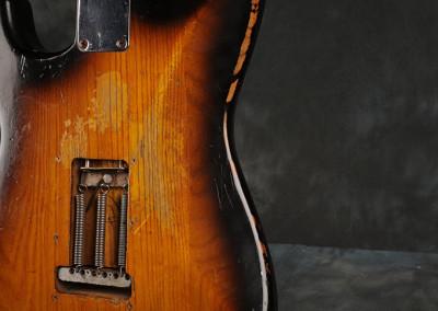 Fender-Stratocaster-1954-sunburst (14)