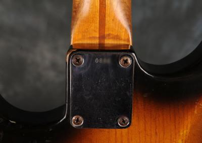 Fender-Stratocaster-1954-sunburst (15)