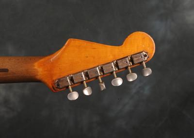 Fender-Stratocaster-1954-sunburst (19)