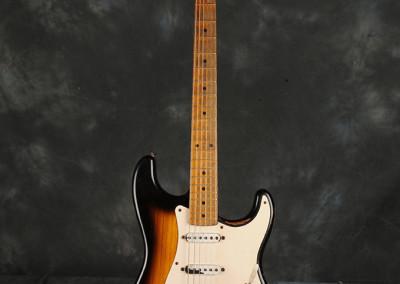 Fender-Stratocaster-1954-sunburst (2)
