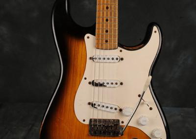 Fender-Stratocaster-1954-sunburst (3)