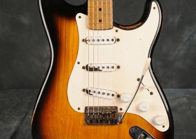 Fender-Stratocaster-1954-sunburst (4)