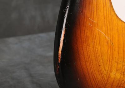 Fender-Stratocaster-1954-sunburst (7)