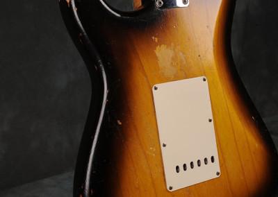 Fender-Stratocaster-1955 (15)