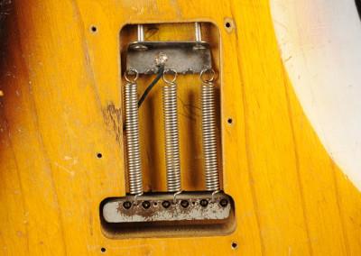 Fender-Stratocaster-1955 (17)