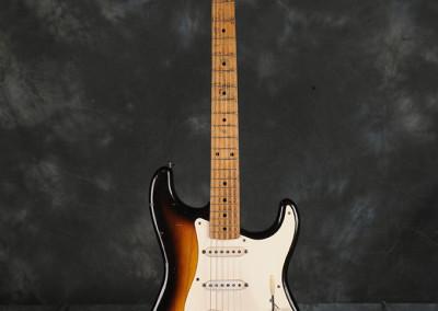 Fender-Stratocaster-1955 (2)