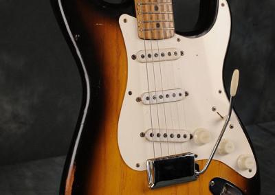 Fender-Stratocaster-1955 (4)