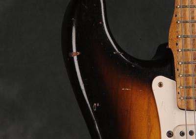 Fender-Stratocaster-1955 (5)