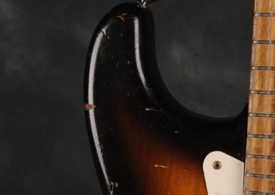 Fender-Stratocaster-1955 (7)