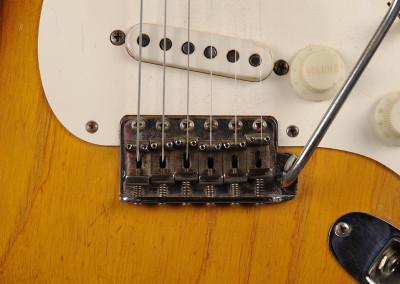 Fender-Stratocaster-1955 (9)