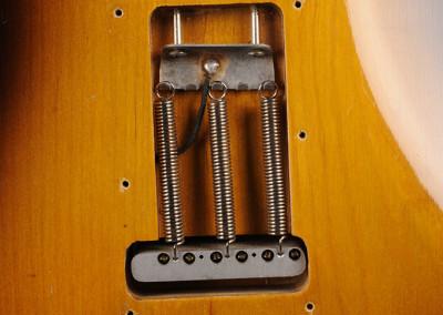 Fender-Stratocaster-1956-sun (13)