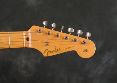 Fender-Stratocaster-1956-sun (14)