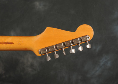 Fender-Stratocaster-1956-sun (15)