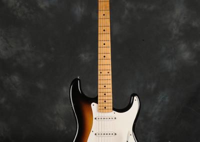 Fender-Stratocaster-1956-sun (2)