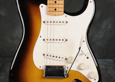 Fender-Stratocaster-1956-sun (3)