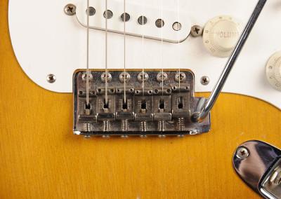 Fender-Stratocaster-1956-sun (4)