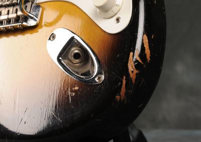 Fender-Stratocaster-1956-sun (5)