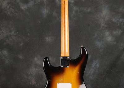 Fender-Stratocaster-1956-sun (7)