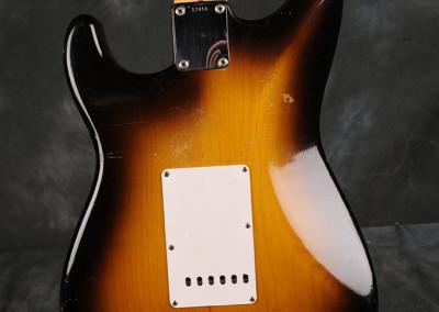 Fender-Stratocaster-1956-sun (9)
