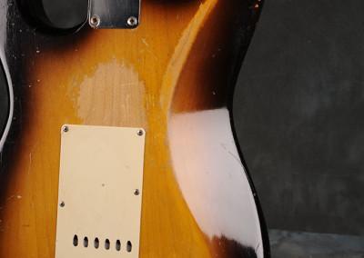 Fender-Stratocaster-1956-sun2toni (11)