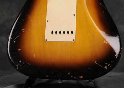 Fender-Stratocaster-1956-sun2toni (12)