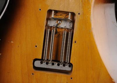 Fender-Stratocaster-1956-sun2toni (17)