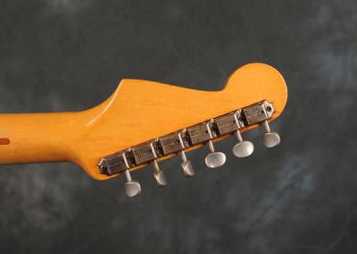 Fender-Stratocaster-1956-sun2toni (19)