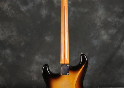 Fender-Stratocaster-1956-sun2toni (6)