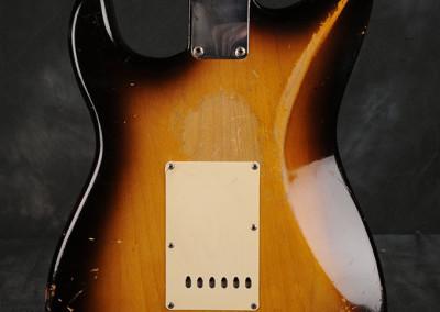 Fender-Stratocaster-1956-sun2toni (8)