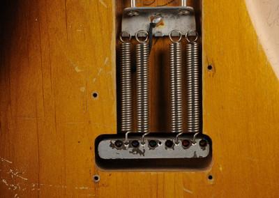 Fender-Stratocaster-1957-sun2toni (14)