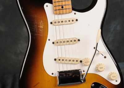 Fender-Stratocaster-1957-sun2toni (3)