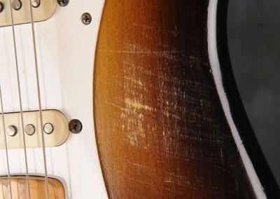 Fender-Stratocaster-1957-sun2toni (5)