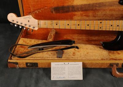 Fender-Stratocaster-1957-sunburst (18)