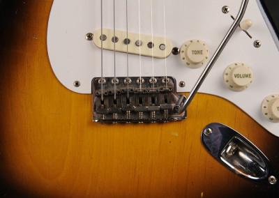 Fender-Stratocaster-1957-sunburst (4)